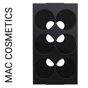 MAC Pro Palette Eye Shadow/Concealer Insert
